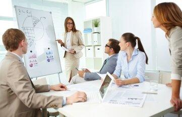 ניתוח מערכות וניהול פרוייקטים